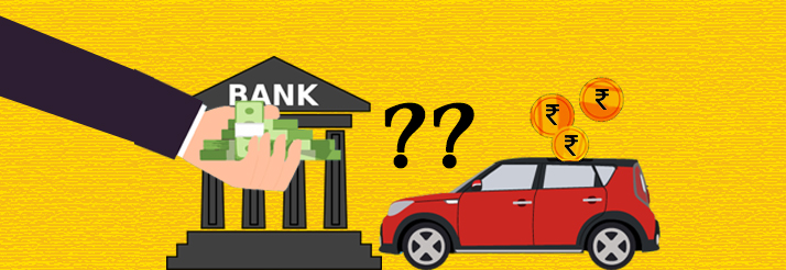 Do-banks-give-loans-for-used-cars