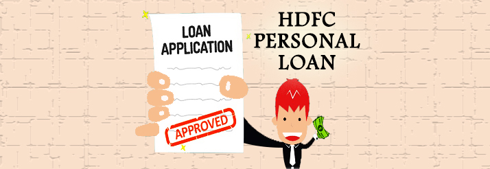 General Uses of a HDFC Personal Loan