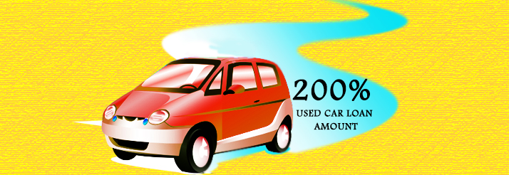 Get-Up-to-200-percent-as-Used-Car-Loan-Amount