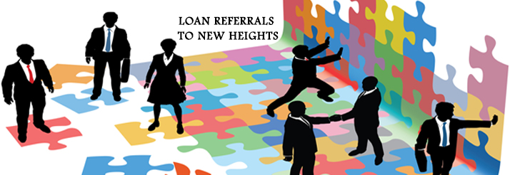 Ruloans-Partner-App-Taking-Loan-Referrals-to-New-Heights