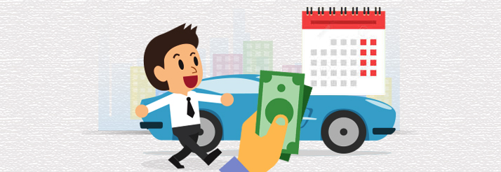 What-happens-when-you-pay-off-a-car-loan-early