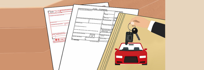Which-documents-are-required-for-car-loan