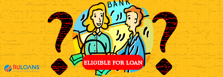 Who-is-Eligible-for-a-HDFC-Personal-Loan