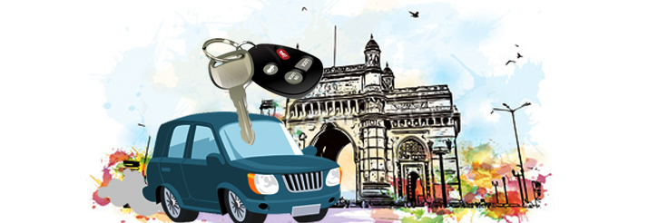 Why-You-Should-Take-Used-Car-Loan-in-mumbai