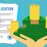 Things-to-know-before-applying-for-a-Personal-Loan