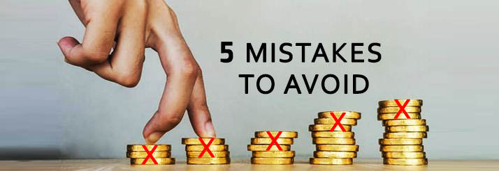 Avoid-these-5-mistakes-while-applying-for-Gold-Loan