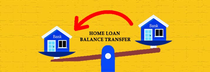 Features-of-home-loan-balance-transfer