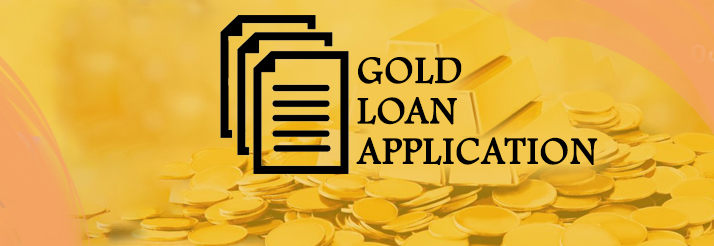 Important-Documents-required-for-Gold-Loan