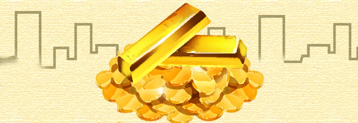Features-of-Gold-Loans