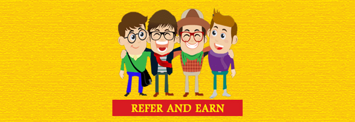 Refer-and-Earn-on-Ruloans-Partner-App-to-earn-High-Income