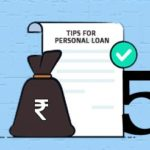 Top -Tips-for-Taking-Personal-Loans