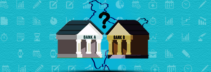 Which-Bank-Is-Best-For-Personal-Loan-in-india
