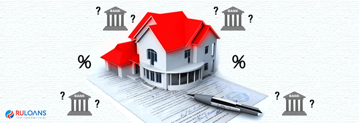 Which-bank-gives-lowest-interest-rate-for-home-loan-in-India