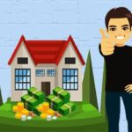 Why-you-should-prefer-a-Home-Loan