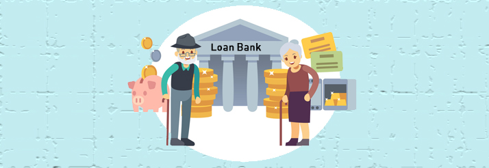 You-can-now-repay-Home-Loan-until-you're-75-years-Old
