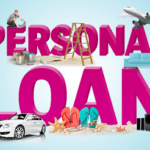 5-Questions-to-Ask-before-applying-for-the-best-Personal-Loans