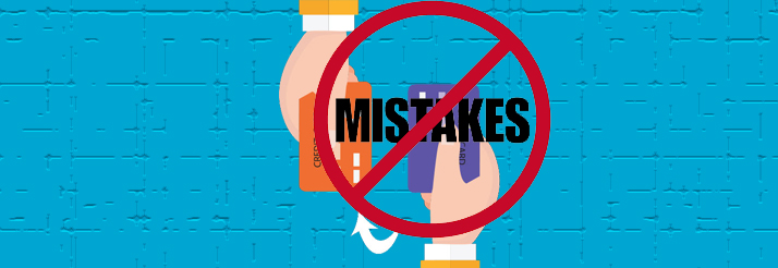 mistakes-to-avoid-when-using-a-balance-transfer-credit-card
