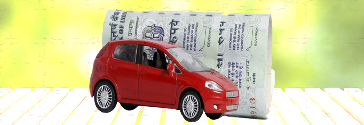 Car-Refinancing-in-India-A-good-choice