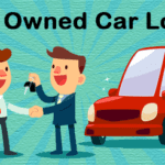 Pre-Owned-Car-Loan---Top-5-Questions-to-Understand
