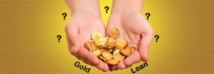 Top-5-Questions-to-Ask-before-applying-for-Gold-Loans-in-India