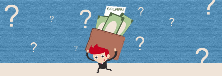 What-is-the-minimum-salary-for-personal-loan