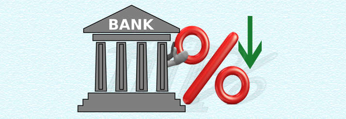 Which-bank-gives-lowest-interest-rate-for-personal-loan