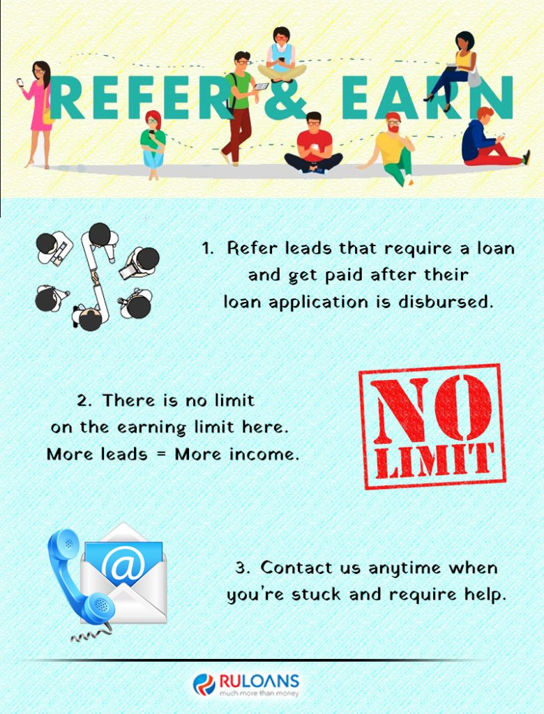 3-Benefits-of-joining-as-a-Refer-and-Earn-on-the-Ruloans-Partner-App