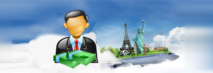 Benefits-of-taking-a-Personal-loan-to-Travel-anywhere-in-the-world