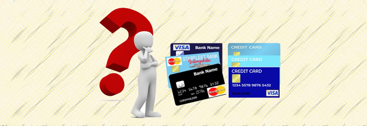5-Questions-to-Ask-before-applying-for-the-best-credit-cards