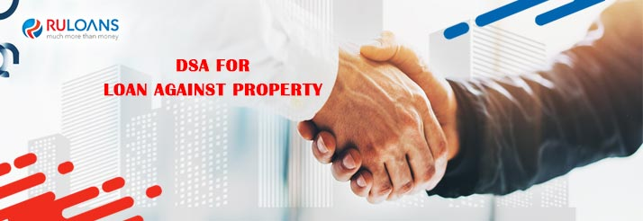 DSA-Loan-partner-program-for-Loan-Against-Property