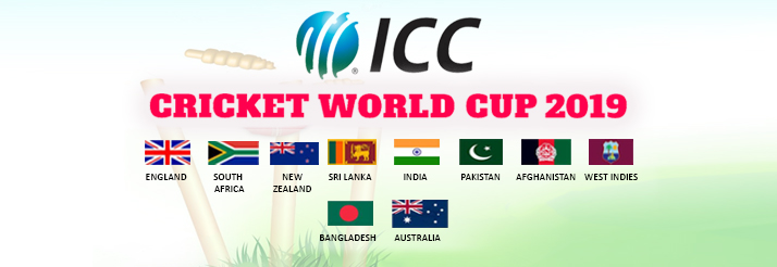 Full-Matches-List---ICC-World-Cup-2019