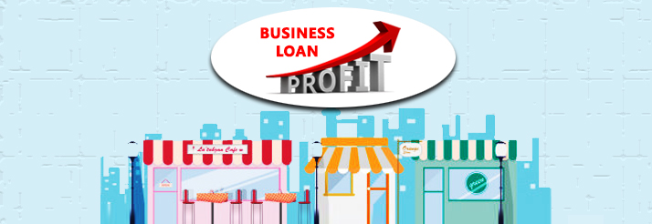 How-Business-Loan-via-Ruloans-helps-you-increase-profits