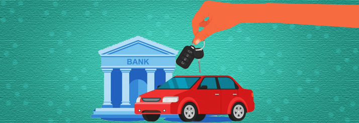 How-to-get-a-car-loan-from-a-Bank