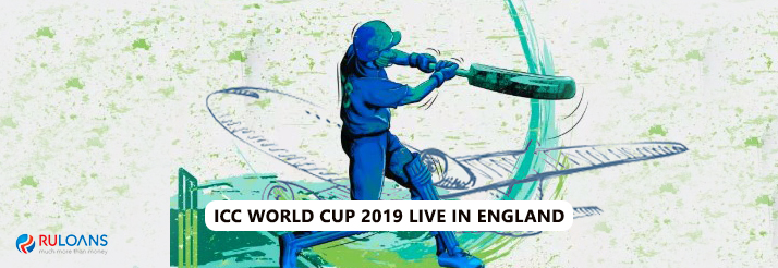 ICC-World-Cup-2019-LIVE-in-England