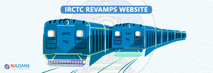 IRCTC-revamps-website
