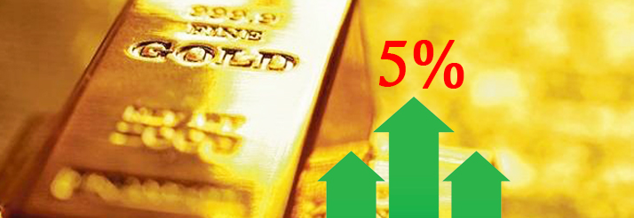 Indias-gold-demand-up-by-5%-in-first-half-of-2019