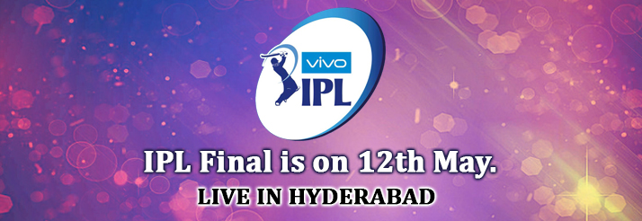 News-Archives---IPL-Final-is-on-12th-May