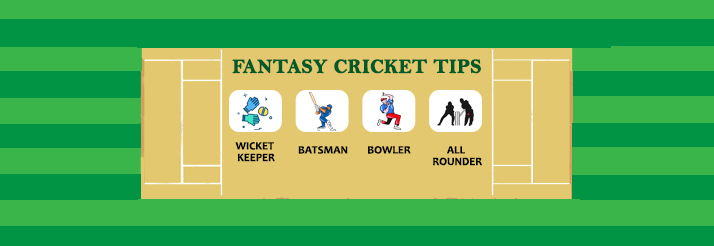 South Africa vs England-Tips 2019