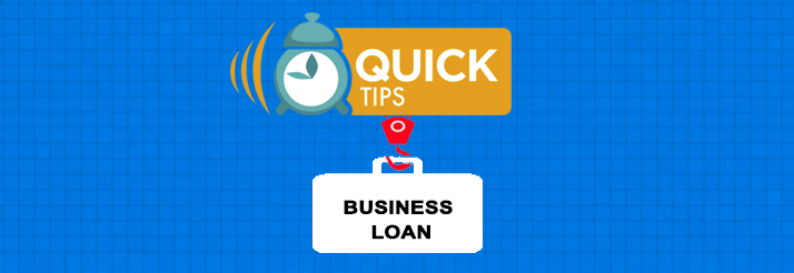 10-Quick-Tips-Regarding-Business-Loans