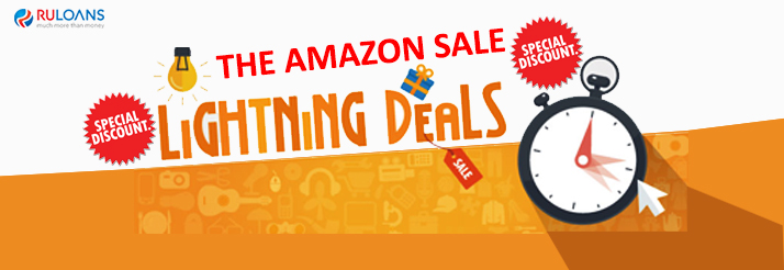 Make-optimum-use-of-the-Amazon-Sale-with-steep-discounts
