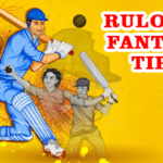 Match 29 New Zealand vs West Indies tip