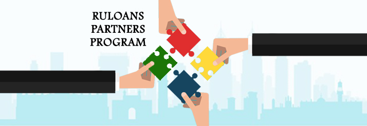 Ruloans-Partner-Program-in-Mumbai