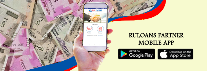 Top-3-Reasons-to-join-as-Partner-in-Ruloans-Partner-Mobile-App