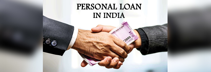 Top-3-Reasons-why-Personal-Loan-Trend-has-improved-in-India