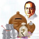 33 important proposals in Union Budget 2019