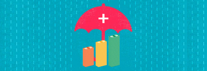 9-Ways-to-Increase-Savings-with-an-Emergency-Fund
