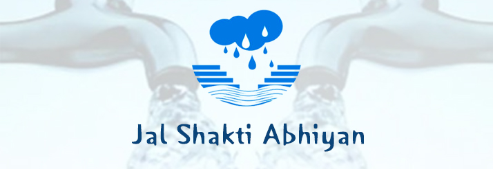 Water-Conservation Fees for Jal Shakti Abhiyan