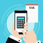 Why you must file income tax returns every year before 31st July