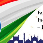 Facts-on-Indian-Independence-Day-Part-2