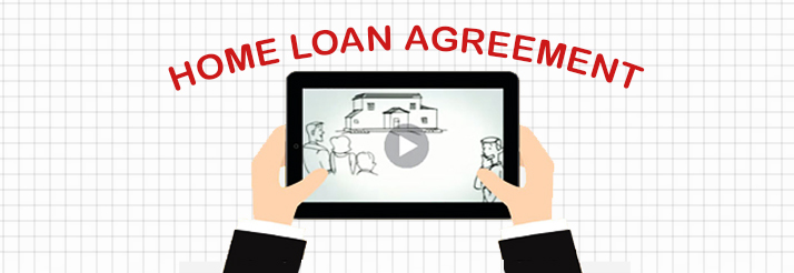 Important-Facts-to-Know-about-Home-Loan-Agreement-Blog-Banner
